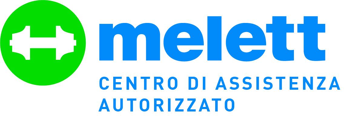 ASC logo Melett